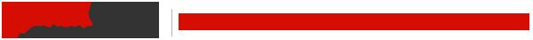 Mẫu website thiết kế thi công nội thất đẹp chuẩn seo